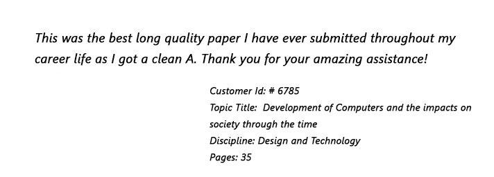 Uk custom essay